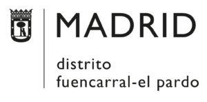 Distrito Fuencarral-El Pardo AR